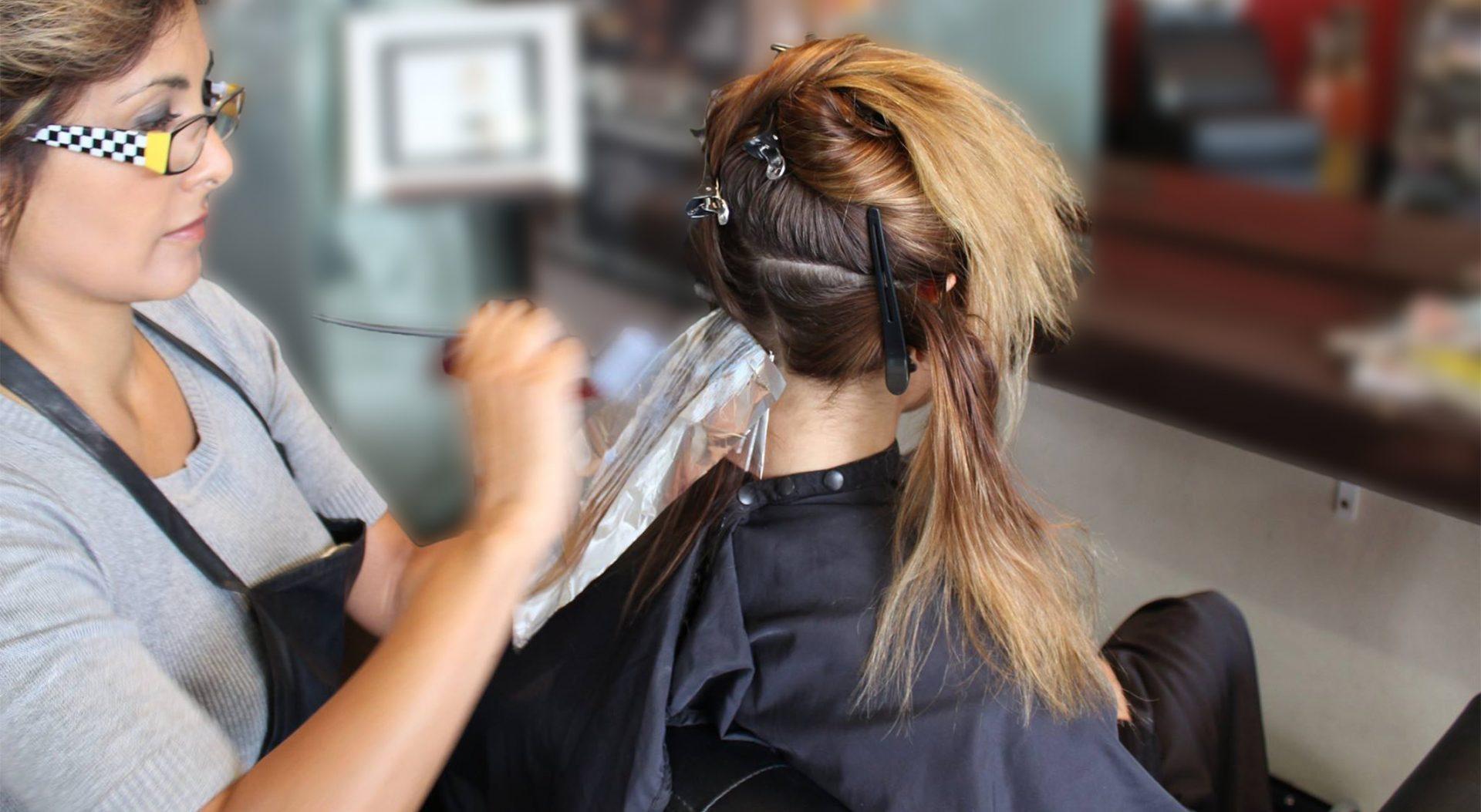 Top 4 Tips For Choosing Best Hair Salon Maroubra