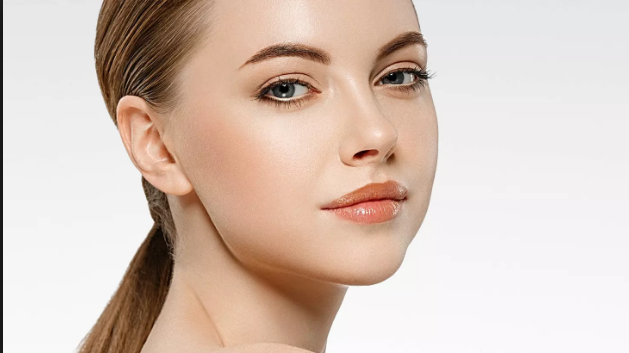 Do you know about anti-ageing treatments Gold Coast?