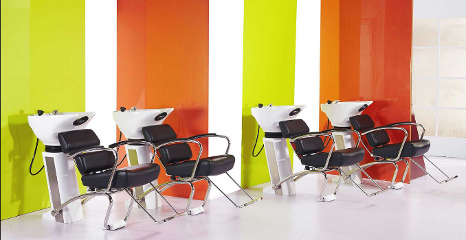 How To Get The Best Quality Hair Salon Chairs Which Are For Sale Price In Cheap And Best Quality