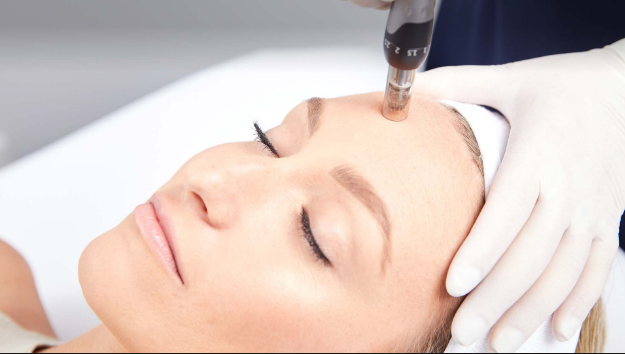 """Laser hair removal in Sydney"""