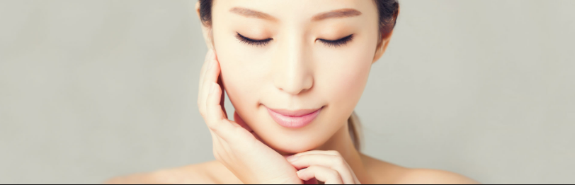 ROSACEA TREATMENT IN AUSTRALIA AT AFFORDABLE RATES