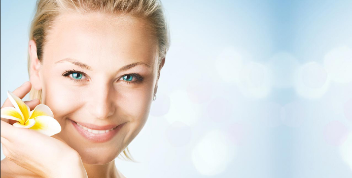 Why Following A Daily Skin Care Routine Is Necessary To Get Radiant Skin