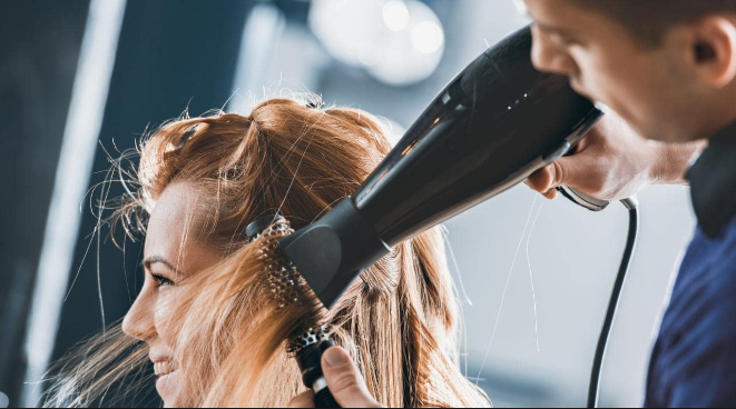 5 Healthy Scalp Tips For Hair Growth And Softness