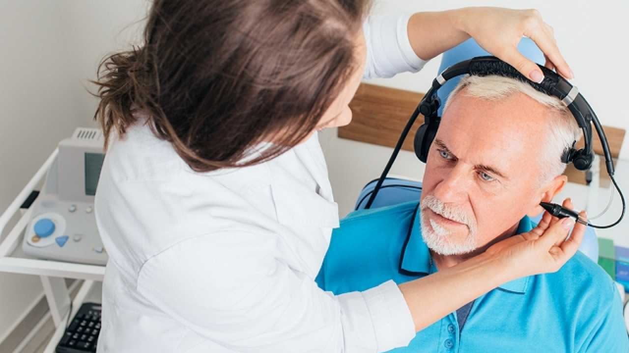 How to Care For and Troubleshoot Your Gold Coast Hearing Aids